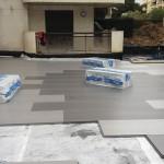 aislante-termico-para-cubiertas