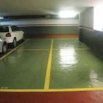 parkings-pintura-de-pavimento