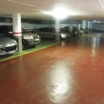 parkings-refuerzos-de-pilares