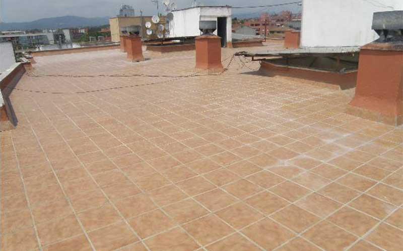 pavimiento de exteriores with pavimentos para terrazas exteriores